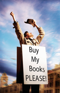 buy_my_books